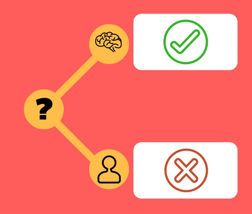 Pelajari: Apa itu AdSense vs Google Ad Exchange? - Diem 2