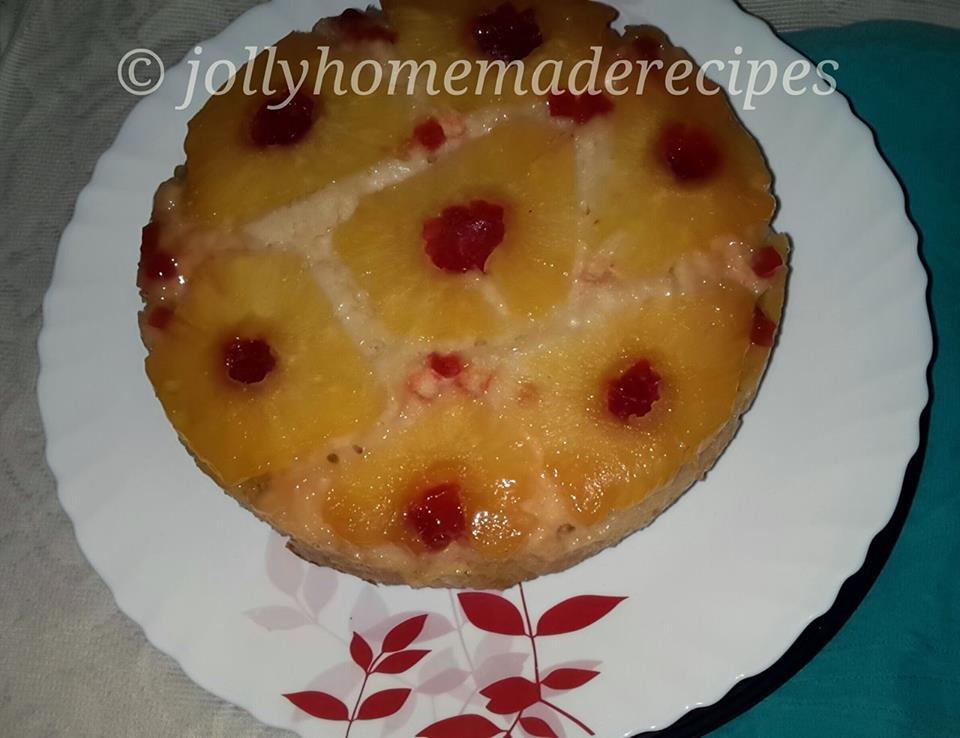 Birthday Cake Punjabi Remix Mickey Singh Feat Amar Sandhu Mp