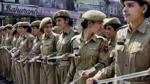 Rajasthan Police 2018 Results for Constable Recruitment