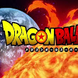 bacabece.com: Persiapan Nonton dan Ngereview Dragon Ball Super
