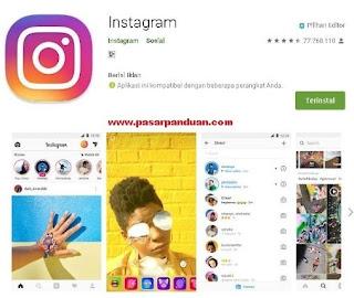 Rekomendasi aplikasi video bokeh android terbaik & gratis (instagramfocus)