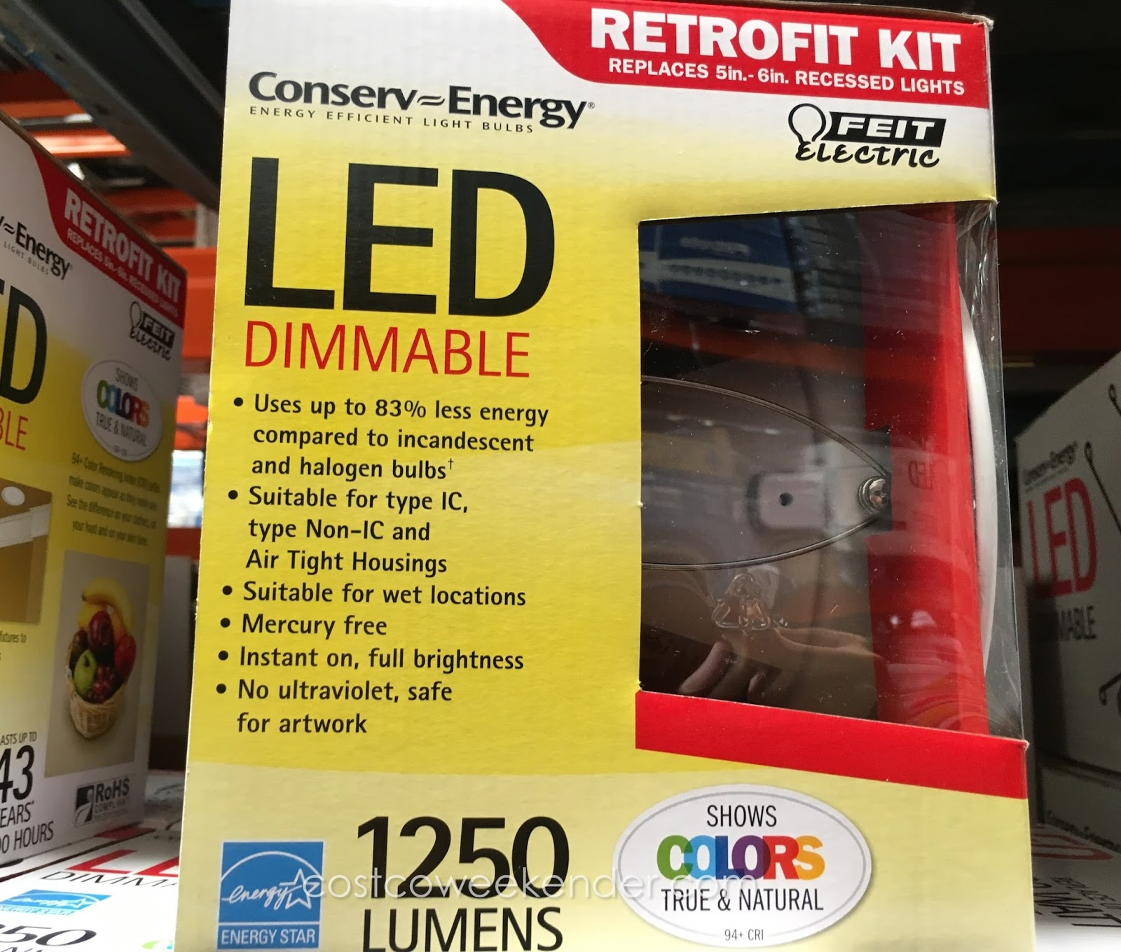 feit-led-dimmable-light-bulb-retrofit-ki