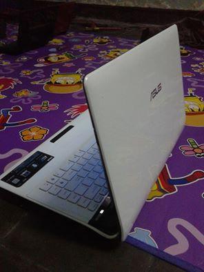 Image Result For Harga Laptop Compaq