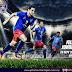 Live Streaming Felda United vs JDT Liga Super 28 September 2017