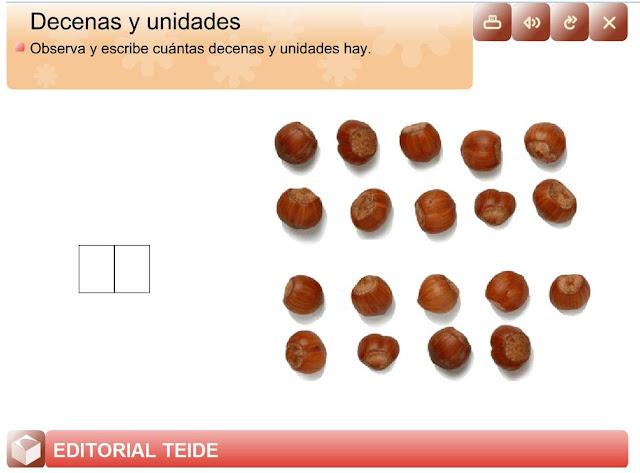 http://www.editorialteide.es/elearning/Primaria.asp?IdJuego=1193&IdTipoJuego=8