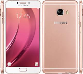 Review Kelebihan dan Kekurangan Samsung Galaxy