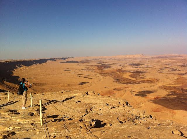 Выводы после трех лет жизни в Израиле | Блог Rimma in Israel