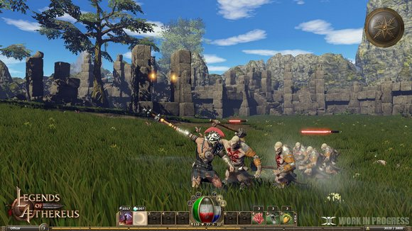 legends-of-aethereus-pc-screenshot-www.ovagames.com-1
