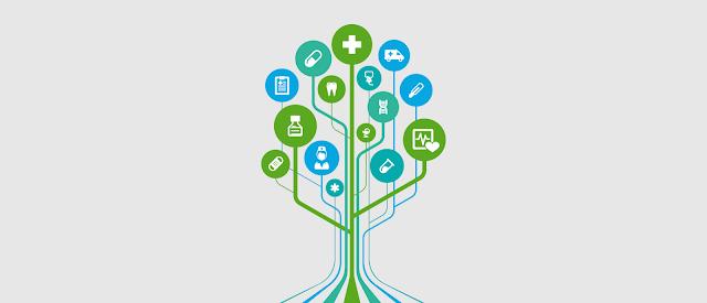 Nova Floresta promove Conferências para a saúde nesta quarta, 6