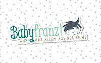 https://www.facebook.com/Babyfranz.de/