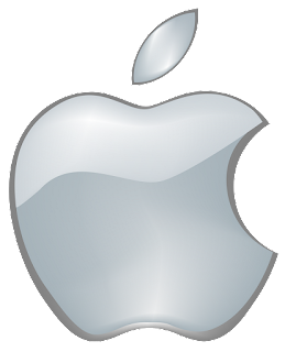 International Warranty For I Phone In India