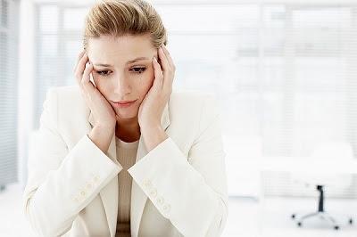 Những lý do rất dễ dẫn đến bệnh viêm phụ khoa mà 90% bạn gái không chú ý2