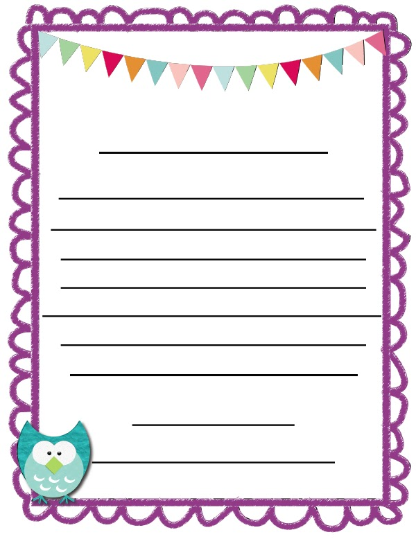 poem Open House Letter Template Elementary on scavenger hunt, clip art free, activities for, activity for upper, school graphic, school spring themed,