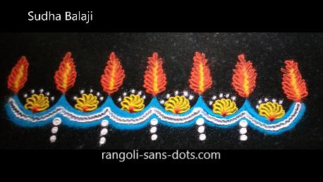 Simple-Diwali-rangoli-1aj.png