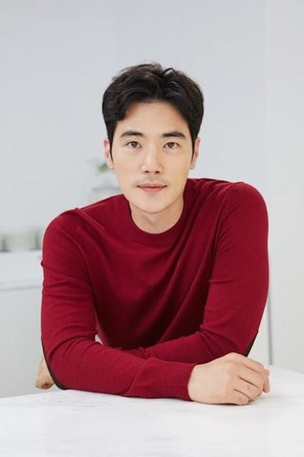 Kang Woo 2