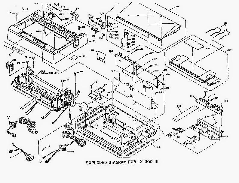 ariel diagrama de cableado estructurado pdf
