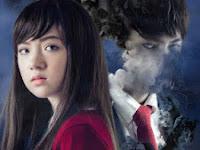 Film Senior (2015) Subtitle Indonesia Full