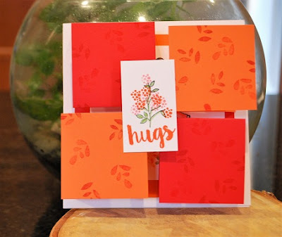 http://www.scrappingreatdeals.com/-Hugs-Make-and-Take-Card-with-Diva-Connie-Monday-March-20-at-2.html