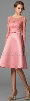 http://www.edressit.com/long-sleeves-illusion-sweetheart-pink-party-dress-04151801-_p4023.html