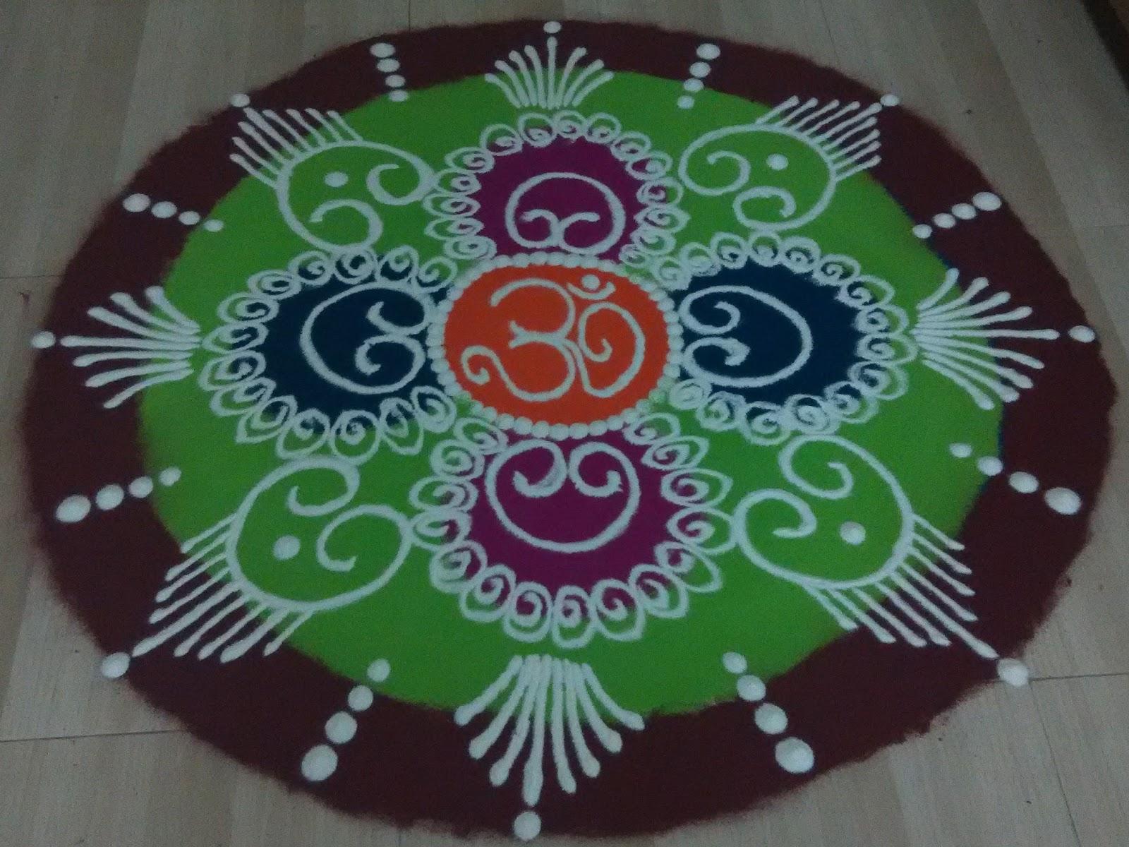Communication on this topic: 10 Best Sanskar Bharti Rangoli Designs To , 10-best-sanskar-bharti-rangoli-designs-to/