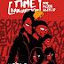 Time Banquition #01 - Leia Agora