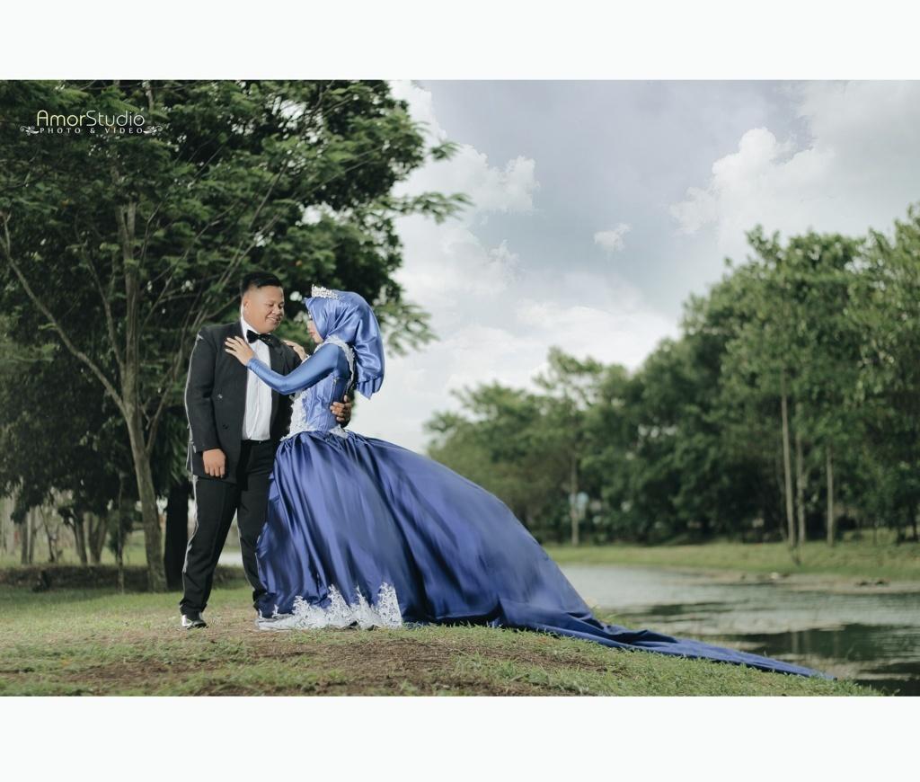 38 Foto Prewedding Anak Rx King Energyofakad