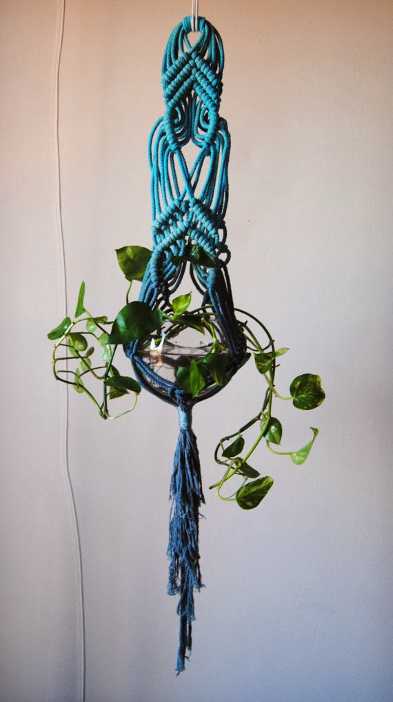 etsy macrame plant hangers moon to moon etsy focus macrame wall hangings from 7603