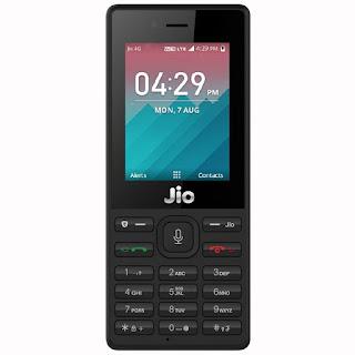 Buy Jio Phone 1 Online