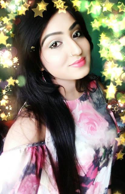 Ankita Dash Hot Odia Actress Real Life Photos,Images -6397