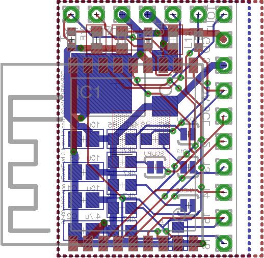 Autodesk Eagle に関するよくある質問 | EAGLE | …