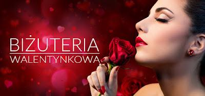 http://www.violette.pl/pol_m_Bizuteria-Na-Walentynki-315.html