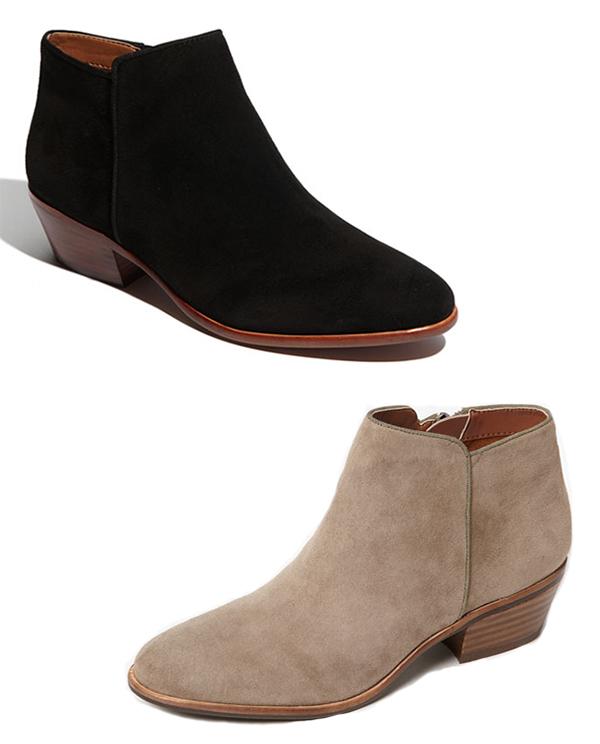 258b714e607b Shoe Crush   Sam Edelman Petty Boot