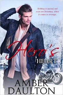 http://www.amazon.com/Heros-Heart-Amber-Daulton-ebook/dp/B00GFCZI40/ref=la_B00ALQITWY_1_7?s=books&ie=UTF8&qid=1458082792&sr=1-7&refinements=p_82%3AB00ALQITWY