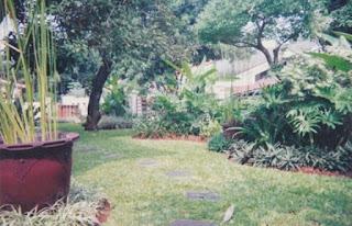 Galeri Taman - Tukang Taman Surabaya 93