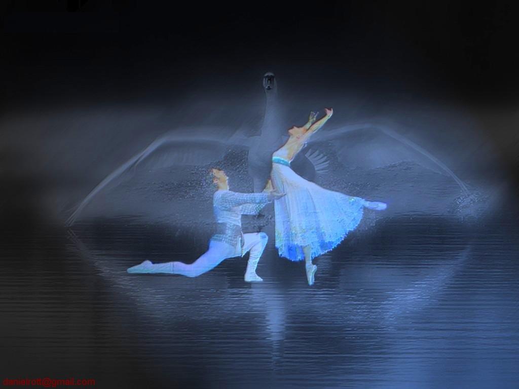 Ballet Dance Wallpapers Hd Resolution Dodskypict: Wallpaper: Wallpaper Nietzsche