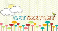 Card Making Sketch Site