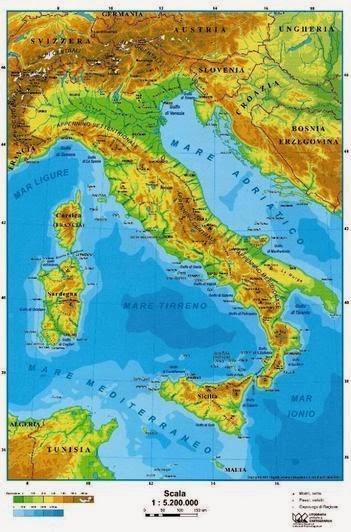 Stecca Impara Larte Italiano Per Stranieri 191 Gli Strumenti