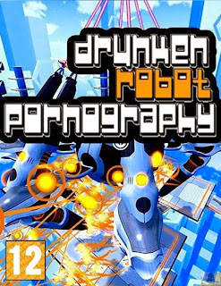 Drunken Robot: Pornography (PC)
