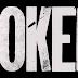 """""""Joker (2019)"""" Review dan Analisis (Heavy Spoiler!): Tawa Ditengah Kemuraman Hidup"""
