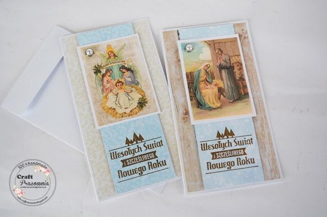 kartki tradycyjne