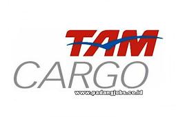Lowongan Kerja Padang: Tam Cargo November 2018