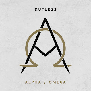 Kutless CD Giveaway