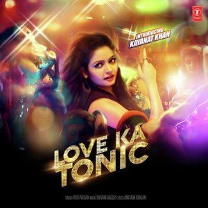Love Ka Tonic (2017)