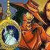 Querida Infância - Em que lugar da Terra está Carmen Sandiego?