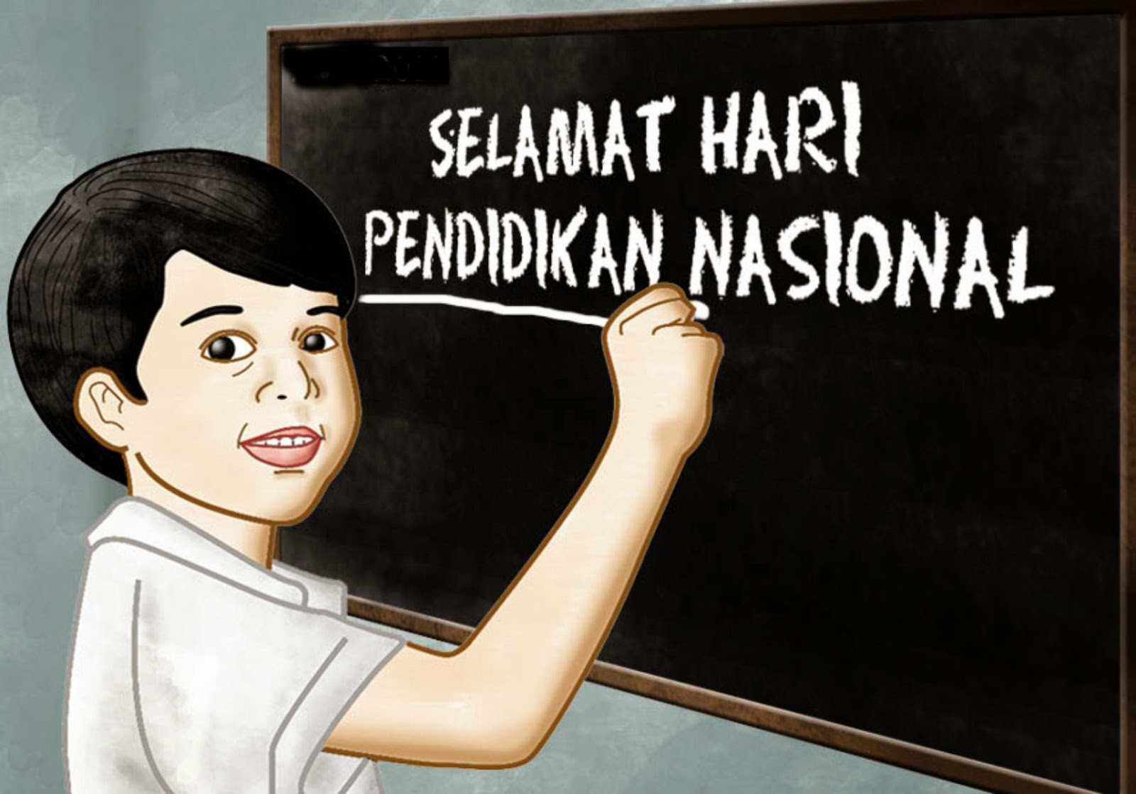 hari-pendidikan-nasional