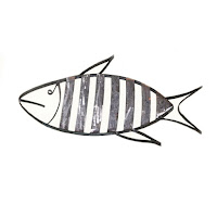 https://www.ceramicwalldecor.com/p/striped-fish-wall-decor.html