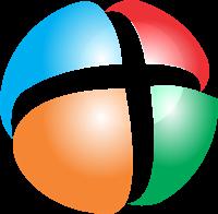 DriverPack Solution 17.7.101.18104 Terbaru Free Download