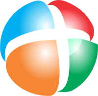 DriverPack Solution 17.7.73.2 Free Download