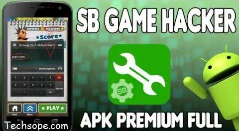 sb-game-hacker-tool