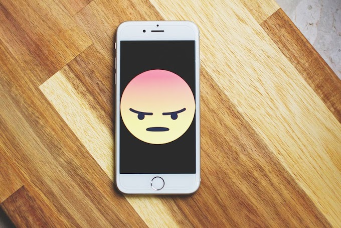 Angry Status For Whatsapp In English | Top 100+ Best Angry Whatsapp Status